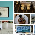 Endless Summer at the Pacific Edge Hotel in Laguna Beach