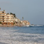 Summer Staycation Roundup:  Pacific Edge Hotel in Laguna Beach