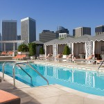 Summer Staycation Roundup: Family Moments at The Peninsula Beverly Hills