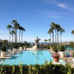 Summer Staycation Roundup: St. Regis Monarch Beach