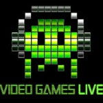Games, Music and Magic: Pacific Symphony + Video Games Live