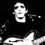 Music Monday: R.I.P. Lou Reed