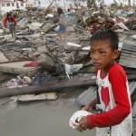 How To Help Those Affected By Super Typhoon Haiyan in The Philippines