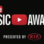 Music Monday: 1st YouTube Music Awards Misses the Mark