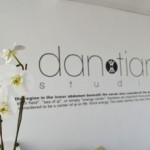Dantian Studio Open House Offers Wellness Classes and More