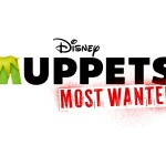 "Why You Should See ""Muppets Most Wanted"""