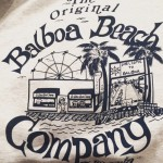 Balboa Beach Company Makes A Comeback Under Two Teens