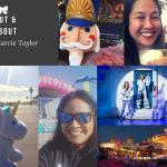Out and About: Color Run, Nutcracker, Stax Cookie Bar, and Mamma Mia!