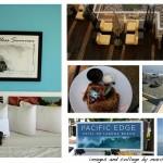 Endless Summer at the Pacific Edge Hotel in Laguna Beach