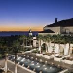 Summer Staycation Roundup:  Hyatt Regency Huntington Beach Resort and Spa