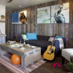 Pacific Edge Hotel Debuts Renovated Bungalows on The Beach