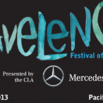 Pacific Symphony Presents Wavelength Festival of Music in August