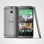 TECH REVIEW: HTC ONE Harman/Kardon Edition