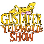 Gustafer Yellowgold Creator on Creativity and Social Media Matters