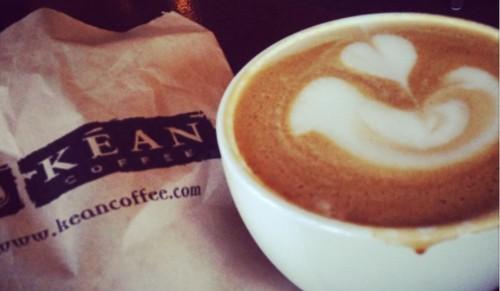 blog_kean