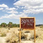 #TravelTuesday: Twentynine Palms Gateway to Joshua Tree National Park
