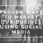 My Talk on Proven Ways to Use Social Media to Market Your Toy Business