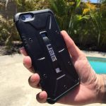 Review: Urban Armor Gear Protects Your Phone