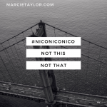 A Boy I Love: #NicoNicoNico