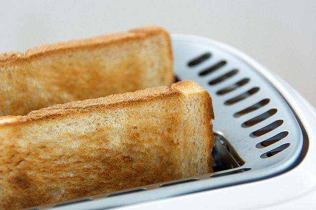 Try Manuka Honey on Toast