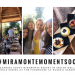 Miramonte Resort Lunch at Farmhouse at Roger's Garden